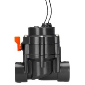 Bevattning regulator  Gardena 24 V; 900904201