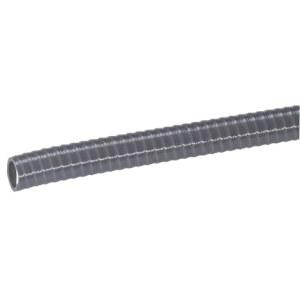 Dammsugarslang Gardena 01720-22; 1 m; 19 mm
