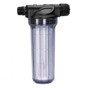 Filter Gardena 1730-20; 6000 l/h