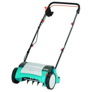 Elektrisk scarifier Gardena EVC 1000