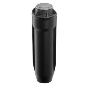 Bevattningsmunstycke Gardena T100 Comfort