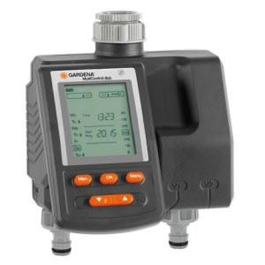Bevattning regulator  Gardena MultiControl duo 966769601