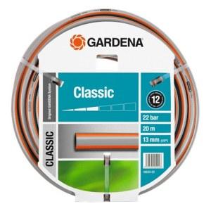 Vattenslang Gardena Classic 1/2'', 20 m