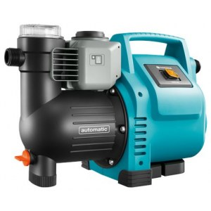 Vattenpump Gardena Classic 3500/4E