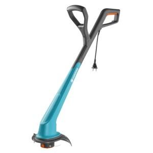 Gräsklippare-grästrimmer Gardena SmallCut 300/23; 300 W elektrisk