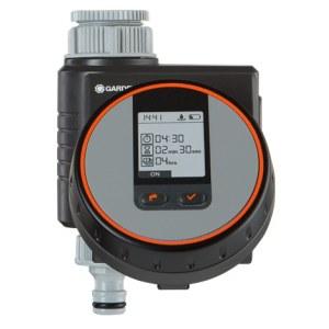 Bevattning regulator  Gardena Flex 967927401