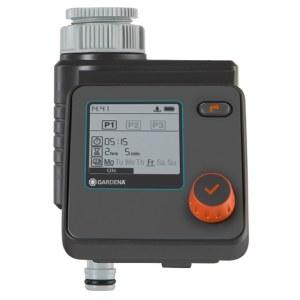 Bevattning regulator  Gardena Select 967927701