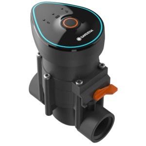 Bevattning regulator  Gardena 9 V Bluetooth