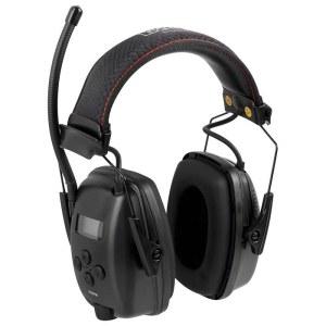 Hörselskydd med radio Honeywell HOWARD LEIGHT SYNC AM/FM Radio