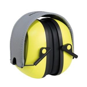 Hörselskydd  Honeywell VeriShield; 32 dB; 1 st.
