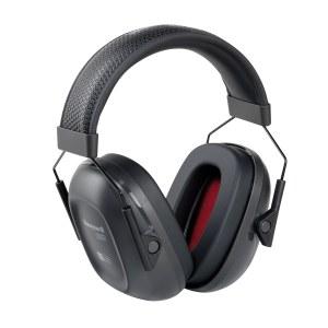 Hörselskydd  Honeywell VeriShield VS110; 27 dB; 1 st.