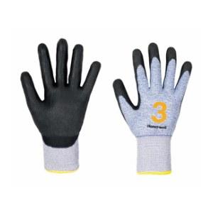 Handskar Honeywell Vertigo PU Cut Protection; 11; 1 st.