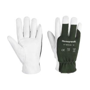 Handskar Honeywell PRECISION TEX; 2; 1 st.