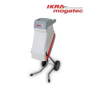 Kompostkvarn Ikra Mogatec IMH 2500