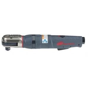 Tryckluftsdrivet spärrskaft Ingersoll-Rand 1207MAX-D4
