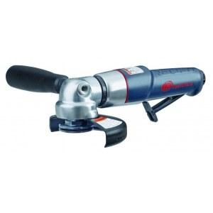 Tryckluftsdriven vinkelslip Ingersoll 345MAX-M