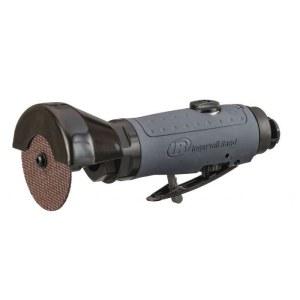 Tryckluftsdriven kapmaskin Ingersoll-Rand 426