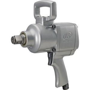 Pneumatisk slagmutterdragare Ingersoll-Rand 295A
