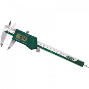 Digitalt skjutmått Insize 1108-300; 300 mm