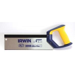 Handsåg  Irwin XP3055 För trä