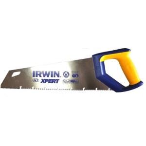 Handsåg  Irwin Universal 375 universal