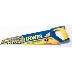 Handsåg  Irwin Universal 450 För trä