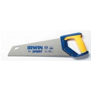 Handsåg  Irwin FINE; 375 mm För trä