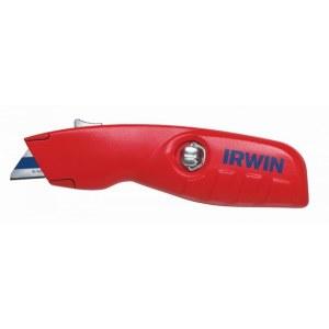 Kniv med utbytbara blad Irwin 10505822