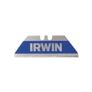 Reservblad Irwin BIMETAL; 5 st.