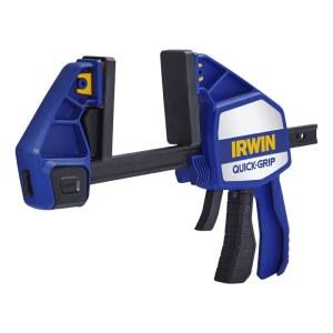 Tving Irwin XP150