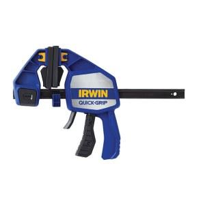 Tving Irwin XP1250