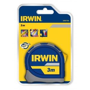 Mättape Irwin; 3 m
