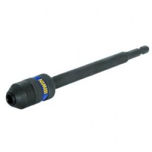 Bitshållare Irwin; 152 mm