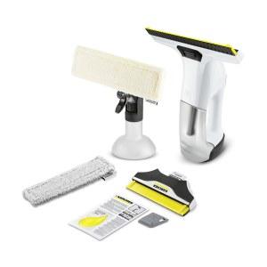 Fönsterputs Karcher WV 6 Premium White