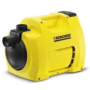 Vattenpump Karcher BP 2 Garden