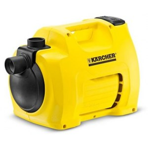 Vattenpump Karcher BP 3 Garden