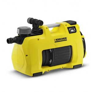 Vattenpump Karcher BP 3 Home & Garden
