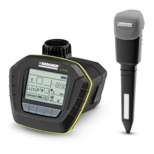 Bevattning regulator  Karcher SensoTimer ST6 eco!ogic