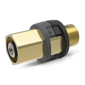 Adapter Karcher 4.111-033.0; M22 x 1,5 mm