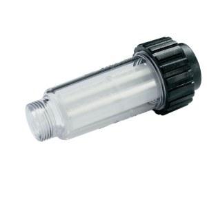 Vattenfilter Karcher 4.730-059.0 till högtryckstvätt