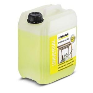 Universaltvättmedel Karcher RM 555 Universal, 5 l