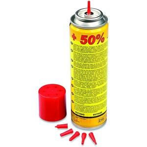 Gas  Kemper 10051