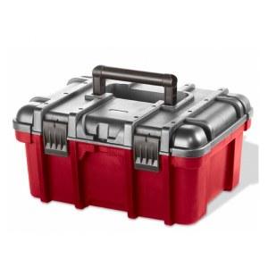 Låda för verktyg Keter Power T.B P.L