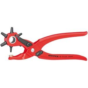 Håltång Knipex 9070220
