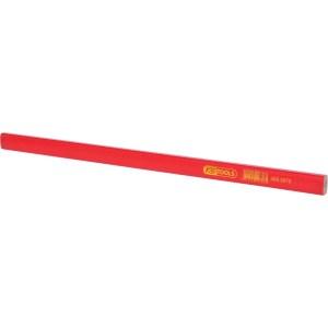 Blyertspenna KS Tools; 25 cm; HB