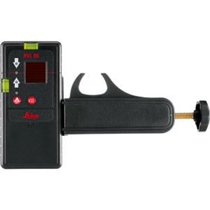 Laserdetector Leica RVL 80