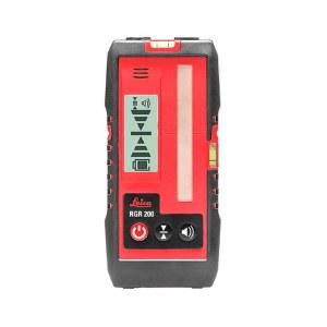 Laserdetector Leica Lino RGR200