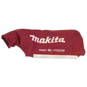 Dammpåse Makita 9901; 1 st.