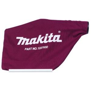 Dammpåse Makita 122793-0