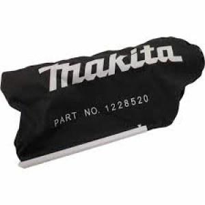 Dammpåse Makita 122852-0